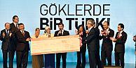 Türkiye yerli yolcu uçağı üretecek