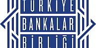Türkiye'de internet bankacılığı