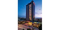 Türkiye'deki yedinci Hilton Garden Inn açıldı