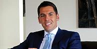 Türkiye'den İtalya'ya otel yatırımı