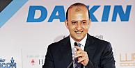 Türkiye–Japonya 90'ıncı diplomatik yılı