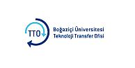 Türkiye'nin 2023 hedeflerinde öncelik üniversite-sanayi işbirliğinde