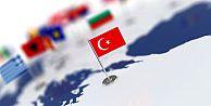 Türkiye'nin cazibesi dünyada 45. sırada