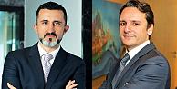 Türkiye'nin en kapsamlı veri yönetim projesi
