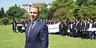 Türkiyenin Enerji Akademisi ikinci mezunlarını verdi