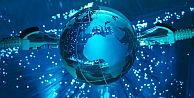 Türkiye'nin fiber internet altyapısı özetlendi
