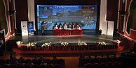 Türkiye'nin ilk uluslararası opera ve bale günleri Efes'te başlıyor
