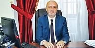 Türkiyenin 'SAĞLIK temalı ilk ve tek devlet üniversitesi: Sağlık Bilimleri Üniversitesi