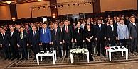 """Türkiyeye Güvenenler, Türkiyede Üretenler"""""""