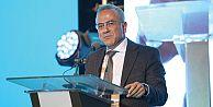 Türkiye'yi geleceğe taşıyacak 'Yıldızlı Projeler' belirlendi