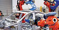 Türkiyeyi 'üreten ekonomi yapacak sektör: Sanayi 4.0 ve Endüstriyel Otomasyon