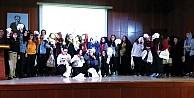 TürkTraktörden 'Filizlerin Mucizeleri Projesi