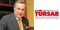 TÜRSAB'dan Turizm Destek Paketi Raporu