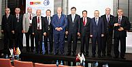 Ulusal ve Uluslararası Rekabette KOBİ'ler