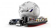 Uluslararası Ticaret ve İşbirliği Teklifleri