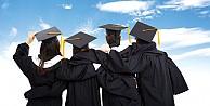 'Üniversite-Sanayi İşbirliğinin yükselen yıldızları: Vakıf Üniversiteleri