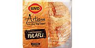 """UNO'dan eski usul, yeni lezzet: """"Artisan Ekmek"""""""