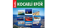 Üretimde, ticarette, ihracatta lokomotif şehir; KOCAELİ
