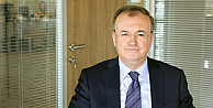 Varlık Yönetim Şirketleri Derneği'nde yeni başkan Hasan Tengiz