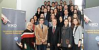 VİKO & Marmara Üniversitesi