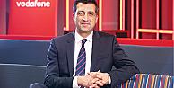 Vodafone büyümesini sürdürdü