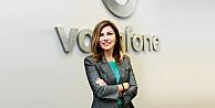 Vodafone geleceğin liderlerini yetiştiriyor