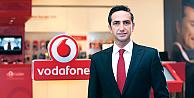 Vodafone ile KOBİ'lerin işi hep yanında