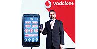 Vodafone Kırmızı Işık Uygulaması 220 binden fazla kadının güvencesi oldu