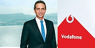 'Vodafone Nesnelerin İnterneti Raporu' yayınlandı
