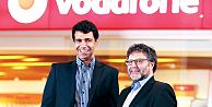 Vodafone Red ile İKSV etkinlikleri cepte