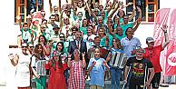 Vodafone Türkiye'den engelli bireylere yüzde 43 indirim