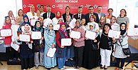 Vodafone Türkiye'nin veri merkezine uluslararası onay