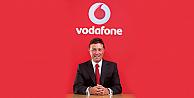 Vodafone ve DHL Supply Chain arasında 23 milyon TL'lik lojistik anlaşması