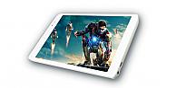 Vodafone ve Reeder'dan yeni yılın ilk tablet kampanyası!