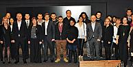 Vodafone + Yeditepe Üniversitesi işbirliğiyle 'Mobil Pazarlama'