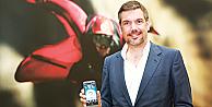 Vodafone'dan 5G için Ar-Ge hamlesi