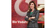 """Vodafonedan Discover Genç Yetenek"""""""