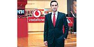 Vodafone'dan ilk 3 ay cayma bedelsiz ev interneti