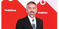 Vodafonedan toplumsal cinsiyet eşitliği ile sürdürülebilir kalkınmaya destek