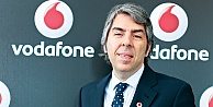 Vodafone'lular 327 milyon dakika