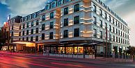 Wyndham Grand Kalamış Hotel'e Mükemmellik Ödülü