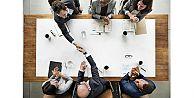 Xerox, iş ortaklarının gelirini artırıyor