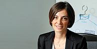 Yapı Kredi Bankacılık Akademisi'nden (YKBA) kadınlara
