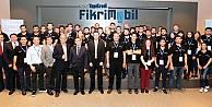 Yapı Kredi FikriMobilde final heyecanı