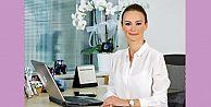 Yapı Kredi, yeni müşteriyi kazandı KOBİde yüzde 51 büyüdü