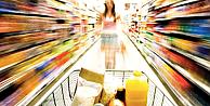 Yasada yeni düzenlemeler; tüketici kırallığına Bir adım daha