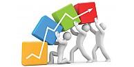 Yatırım ve istihdama çözüm; KOBİ DESTEKLERİ