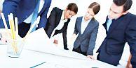 Yatırımcı KOBİye Hızır gibi: FİNANSAL KİRALAMA