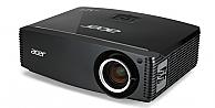 Yeni Acer P7 Projektör