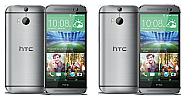 Yeni HTC One (M8)